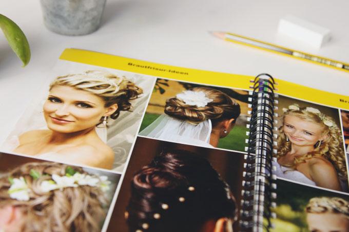 Buchtipp 100 Hochzeit-Checklisten Das Hochzeitsbuch Bild 2