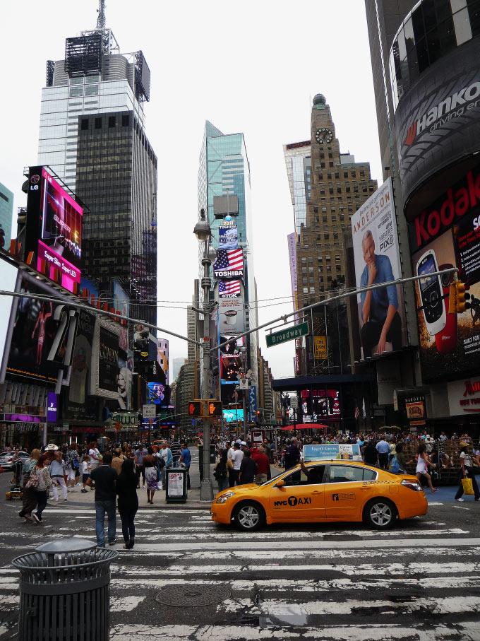 New-York-City-Bild15