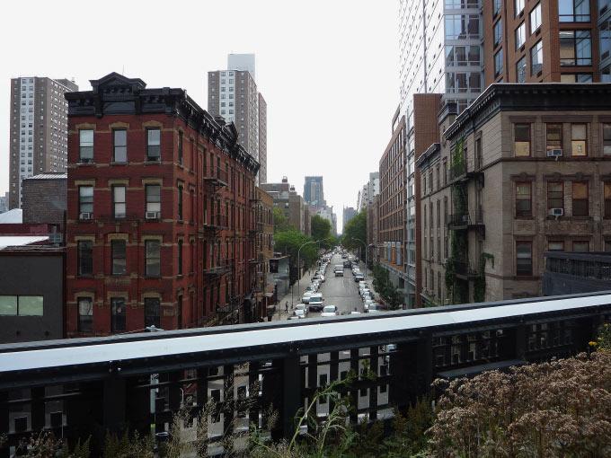 New-York-City-Bild16
