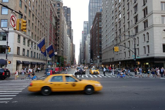 New-York-City-Bild18