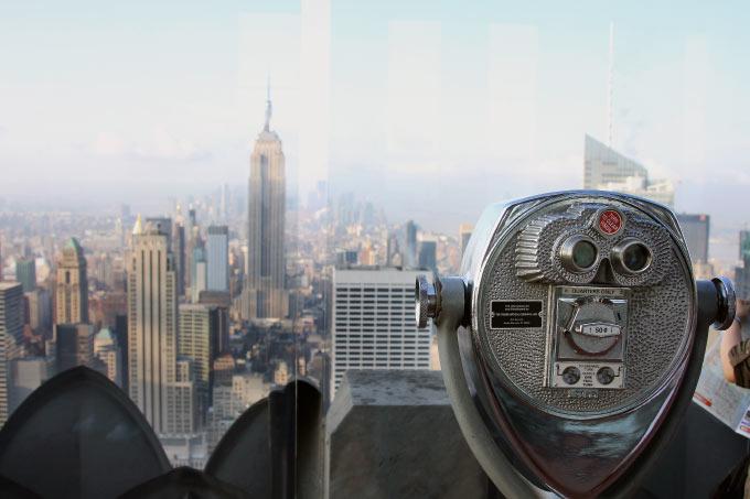 New-York-City-Bild2