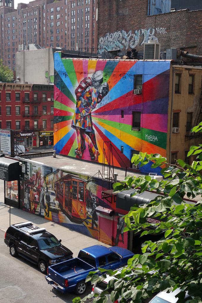 New-York-City-Bild6