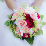 Styled Shooting: Traum in Pink