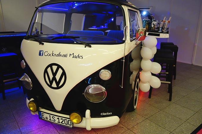 Hochzeitsmesse-Bochum-Bild12