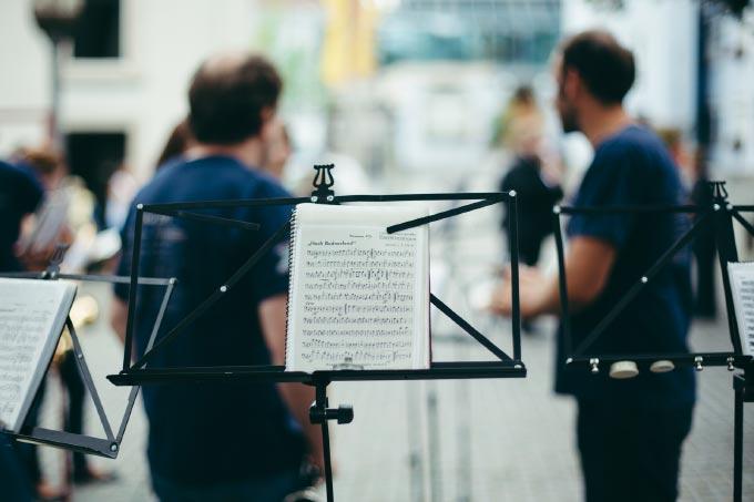 die-symphonie-der-liebe53