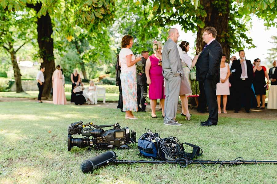 Bei 4 Hochzeiten Und Eine Traumreise Mitmachen