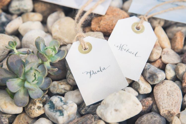 a-promise-of-summer-breeze10-Maritime-Papeterie-Hochzeit
