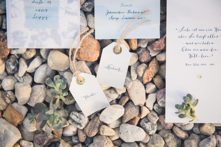 a-promise-of-summer-breeze11-Maritime-Papeterie-Hochzeit