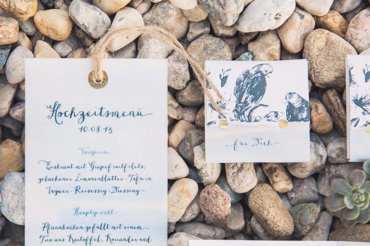 a-promise-of-summer-breeze12-Maritime-Papeterie-Hochzeit