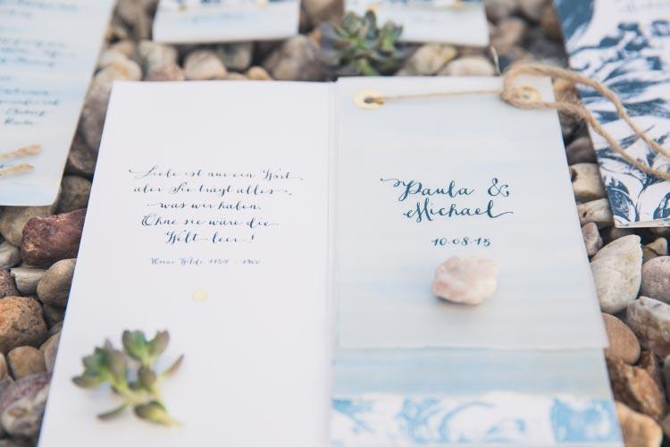 a-promise-of-summer-breeze13-Maritime-Papeterie-Hochzeit