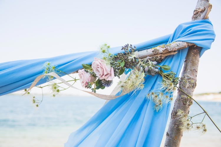 a-promise-of-summer-breeze2