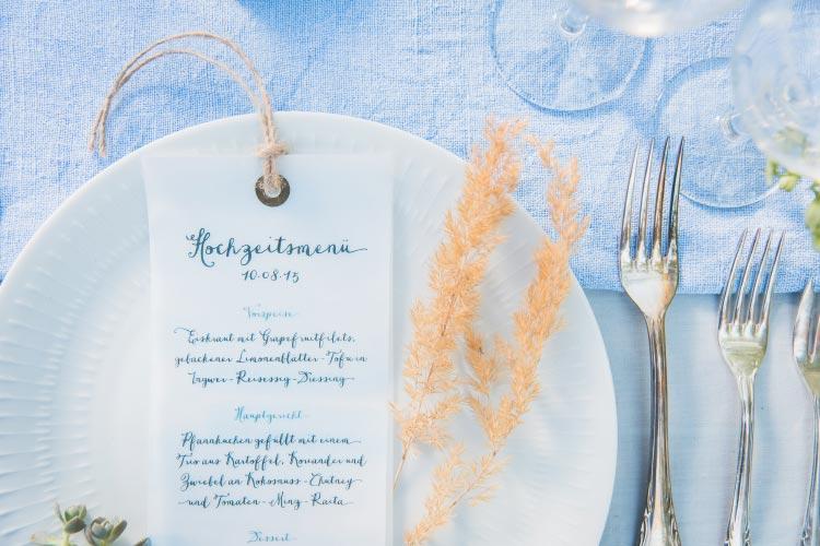 a-promise-of-summer-breeze40-mit-Papeterie-Hochzeit