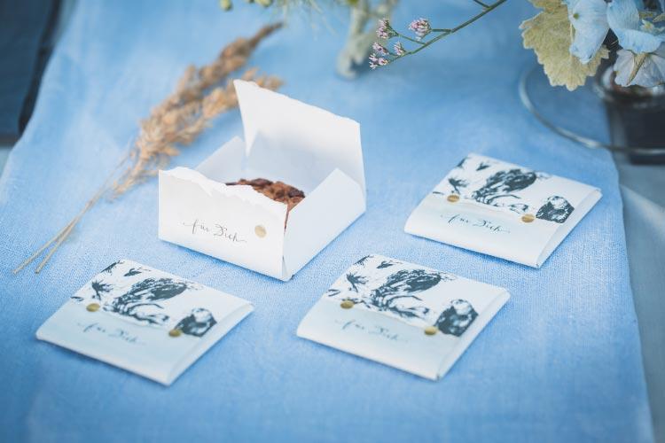 a-promise-of-summer-breeze42-Hochzeit-Gastgeschenk