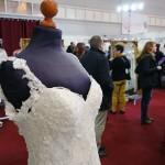 Die Hochzeitsmesse Hochzeitstage in Dortmund