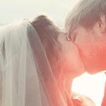 Die Glücksgeschichte von Kristina und Michael