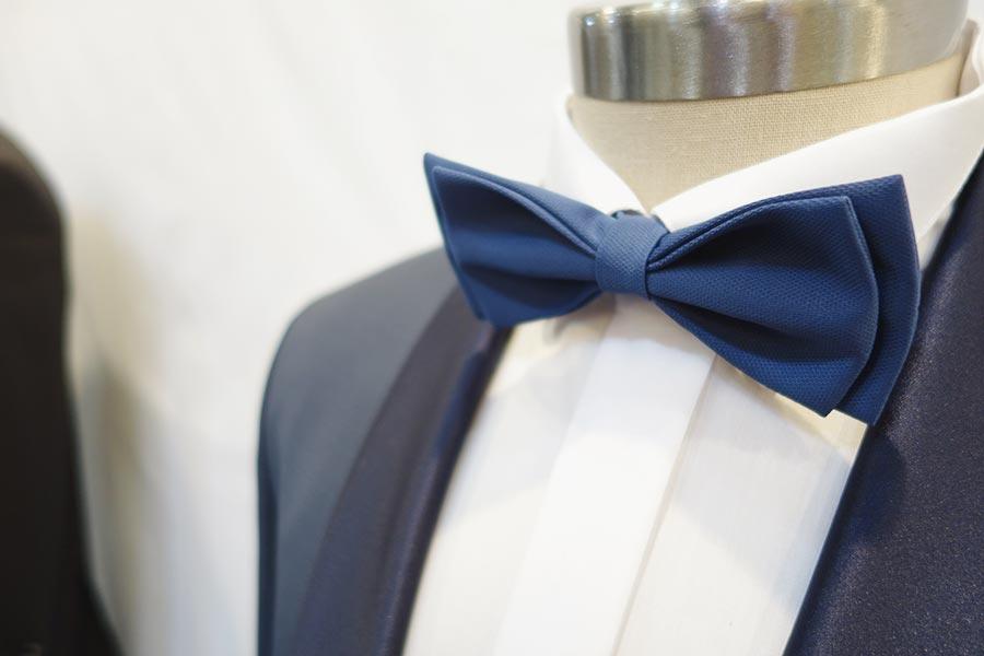 Die Hochzeitsmesse Hochzeitstage in Dortmund - Art of Men 3