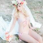 Braut Boudoir - ein ganz besonderes Geschenk für den Bräutigam