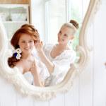 Die schönsten Brautfrisuren für 2016