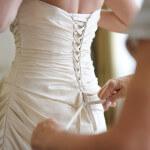 Ein Brautkleid aus China? Hier ein kurzer Testbericht!