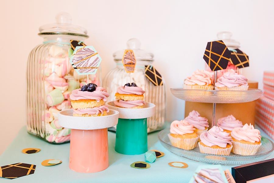 Eine-Candybar-zur-Hochzeit-selber-gestalten-Bild4