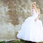 Test: Welches Brautkleid passt zu mir?