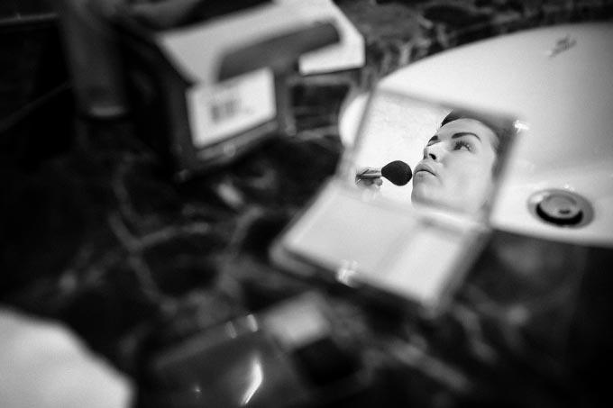hochzeitsfotograf-duo-lux-photography-15