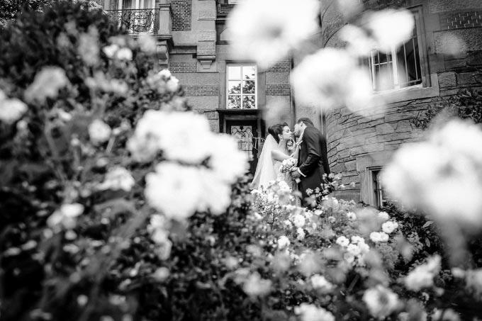 hochzeitsfotograf-duo-lux-photography-38