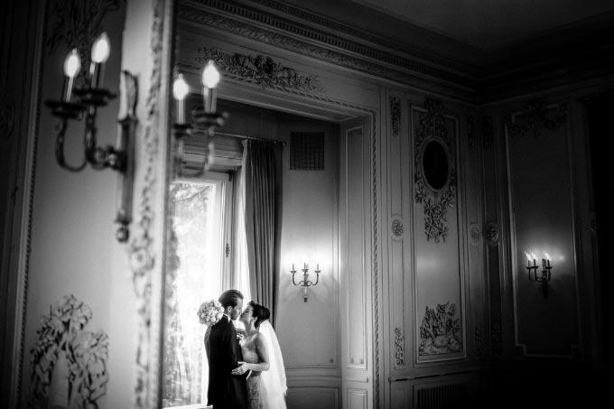 hochzeitsfotograf-duo-lux-photography-45