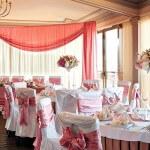 Fragen für das Gespräch mit der Location für die Hochzeit