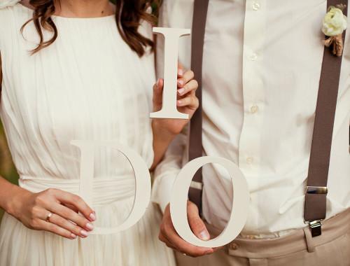 Wie eine Hochzeitsplanerin bei der Hochzeit unterstützt