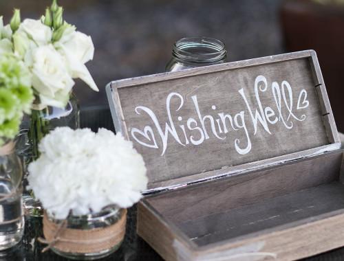 28 etwas andere Ideen für Euer Gästebuch bei der Hochzeit