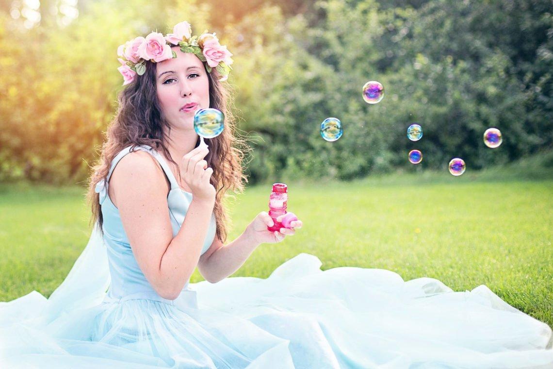 wedding bubbles f r die hochzeit g nstig bei amazon. Black Bedroom Furniture Sets. Home Design Ideas
