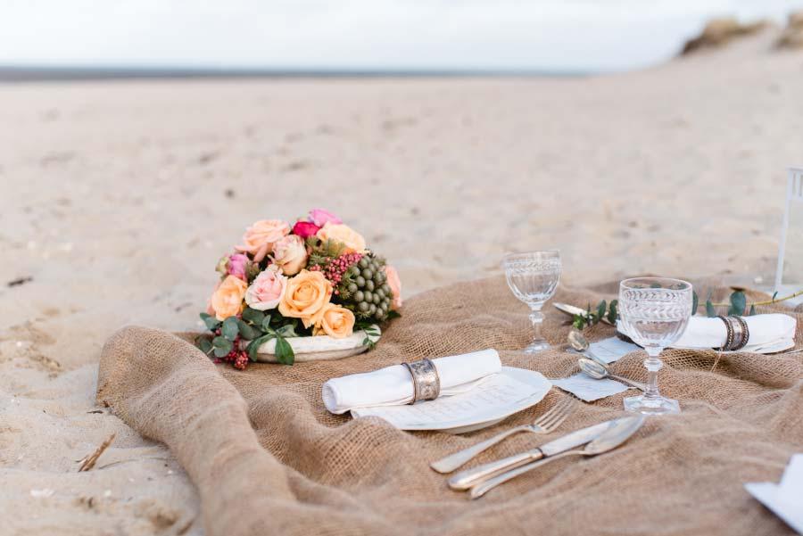 Babybauch-Hochzeit-Brautkleid-Nordsee-Sandra-Huetzen-20