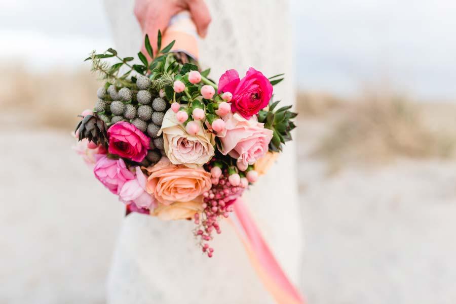Babybauch-Hochzeit-Brautkleid-Nordsee-Sandra-Huetzen-58