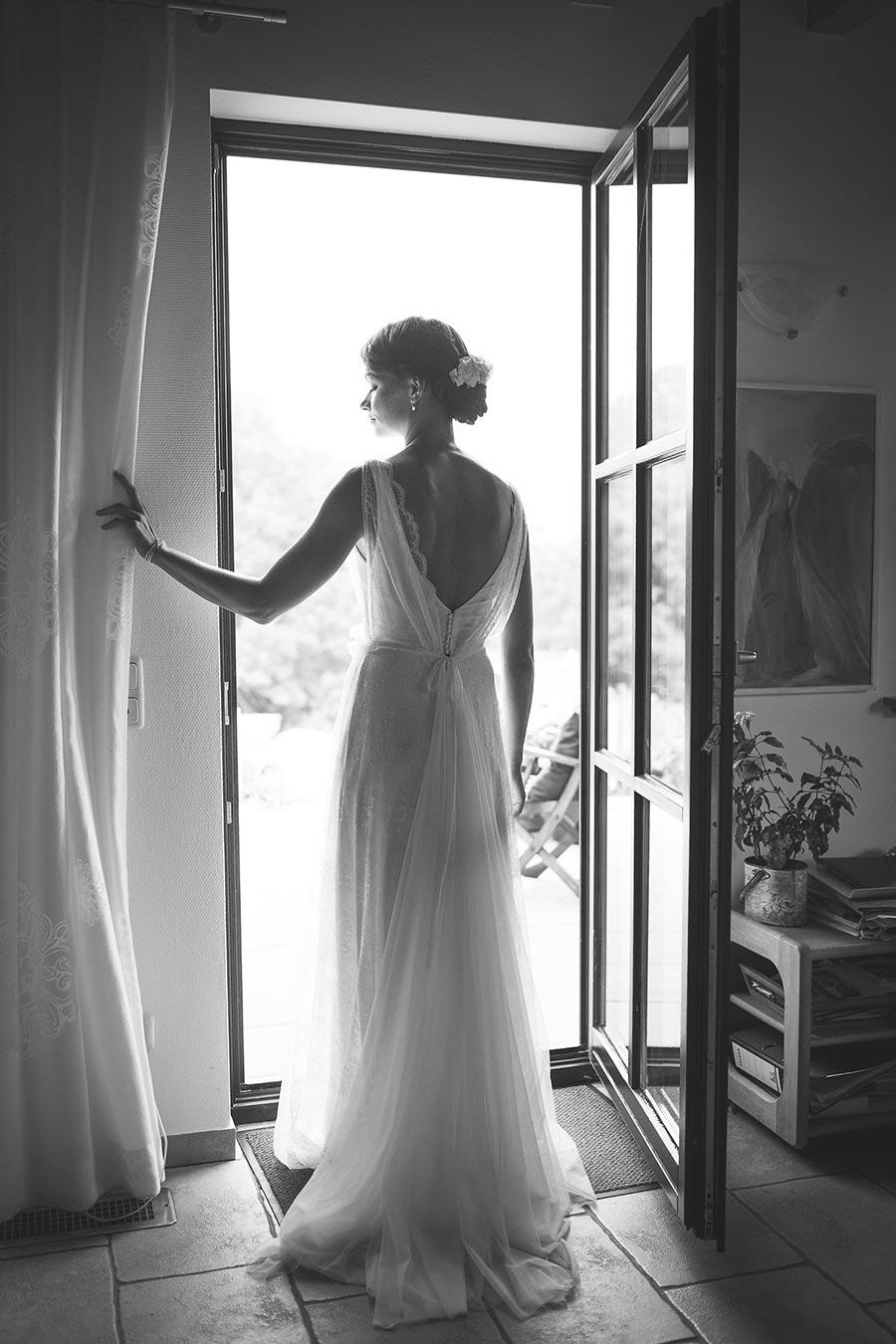 Die-Gartenhochzeit-von-Barbara-und-Alex-mit-Hochzeitsfotograf-Vivid-Symphony-10