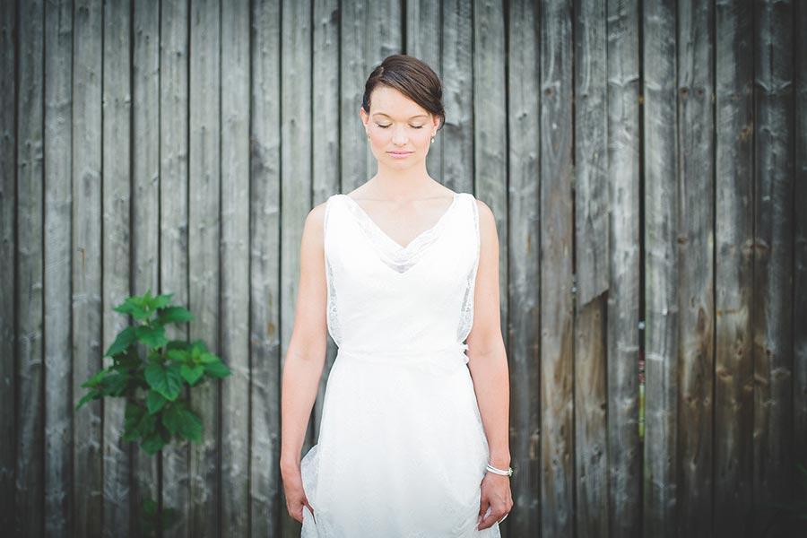 Die-Gartenhochzeit-von-Barbara-und-Alex-mit-Hochzeitsfotograf-Vivid-Symphony-11