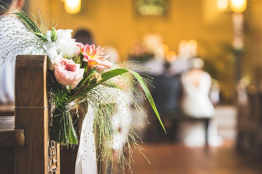 Die-Gartenhochzeit-von-Barbara-und-Alex-mit-Hochzeitsfotograf-Vivid-Symphony-17