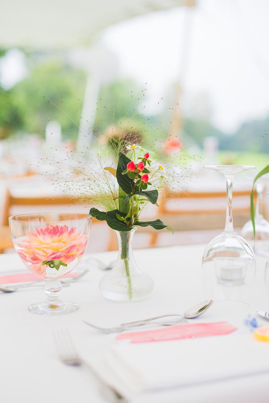 Die-Gartenhochzeit-von-Barbara-und-Alex-mit-Hochzeitsfotograf-Vivid-Symphony-28