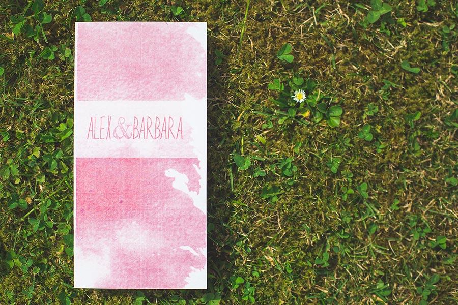 Die-Gartenhochzeit-von-Barbara-und-Alex-mit-Hochzeitsfotograf-Vivid-Symphony-31