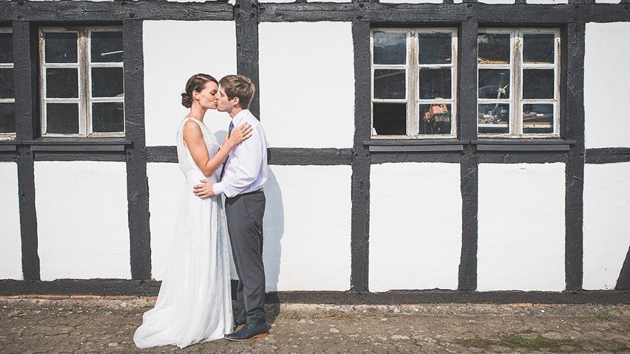 Die-Gartenhochzeit-von-Barbara-und-Alex-mit-Hochzeitsfotograf-Vivid-Symphony-36