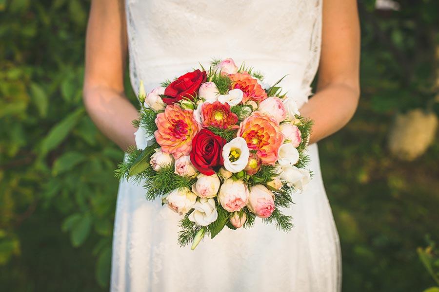 Die-Gartenhochzeit-von-Barbara-und-Alex-mit-Hochzeitsfotograf-Vivid-Symphony-39