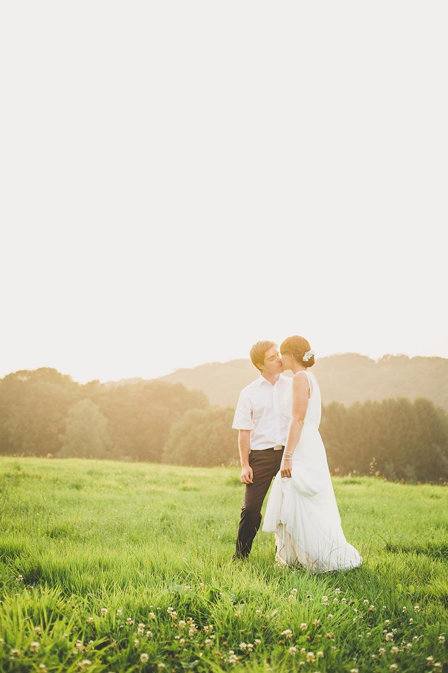 Die-Gartenhochzeit-von-Barbara-und-Alex-mit-Hochzeitsfotograf-Vivid-Symphony-41