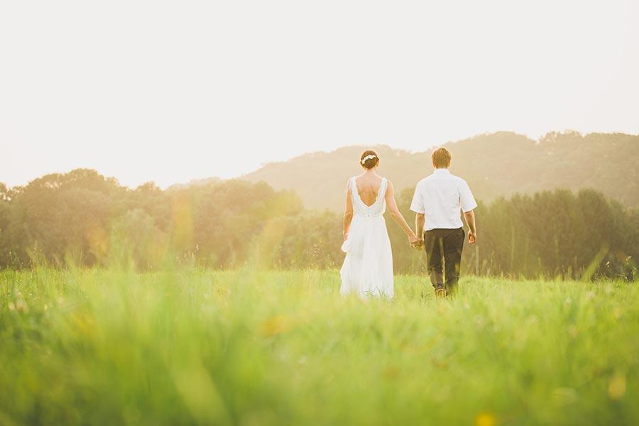Die-Gartenhochzeit-von-Barbara-und-Alex-mit-Hochzeitsfotograf-Vivid-Symphony-42