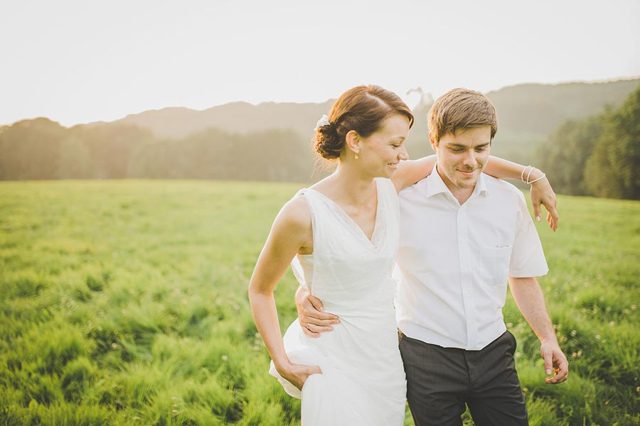 Die-Gartenhochzeit-von-Barbara-und-Alex-mit-Hochzeitsfotograf-Vivid-Symphony-43