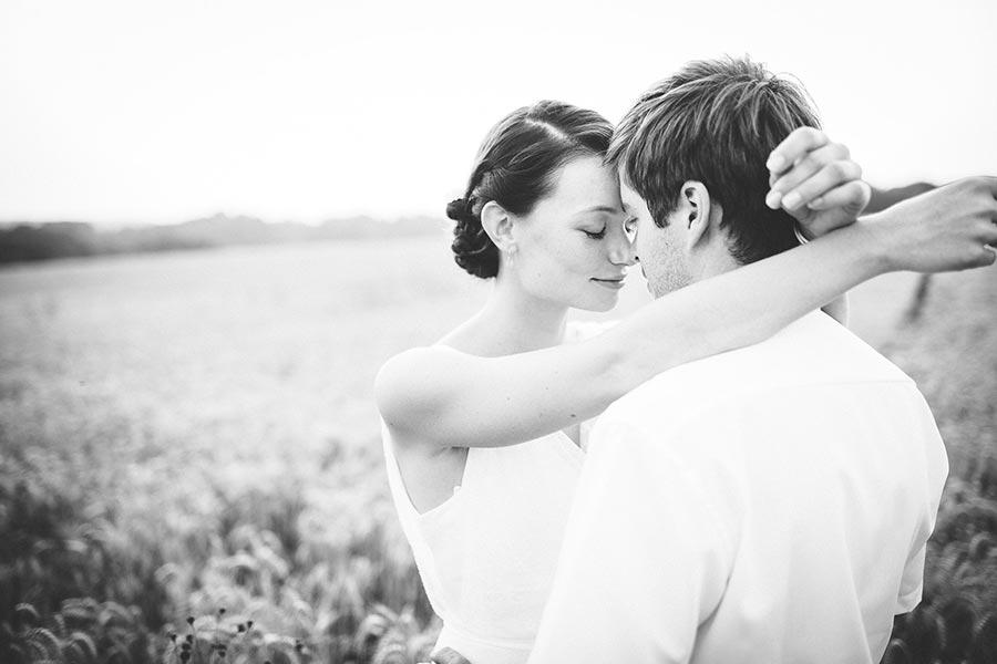 Die-Gartenhochzeit-von-Barbara-und-Alex-mit-Hochzeitsfotograf-Vivid-Symphony-44