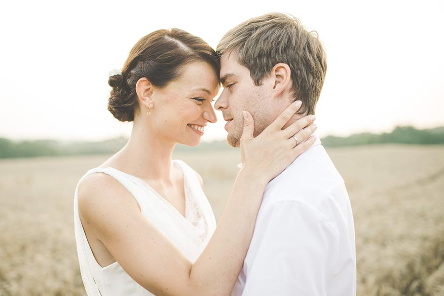 Die-Gartenhochzeit-von-Barbara-und-Alex-mit-Hochzeitsfotograf-Vivid-Symphony-45