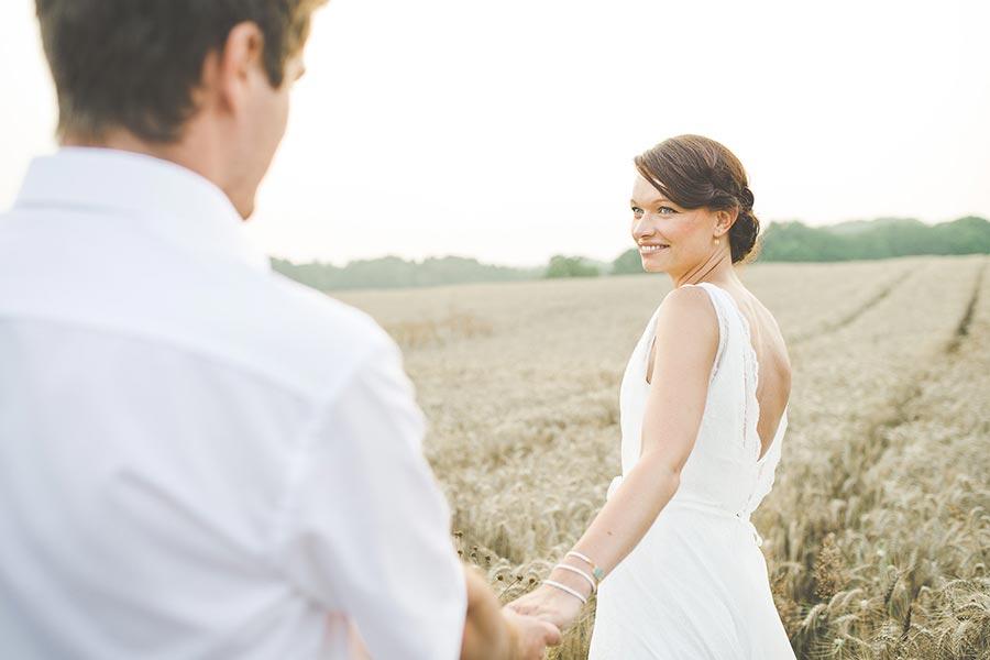 Die-Gartenhochzeit-von-Barbara-und-Alex-mit-Hochzeitsfotograf-Vivid-Symphony-48