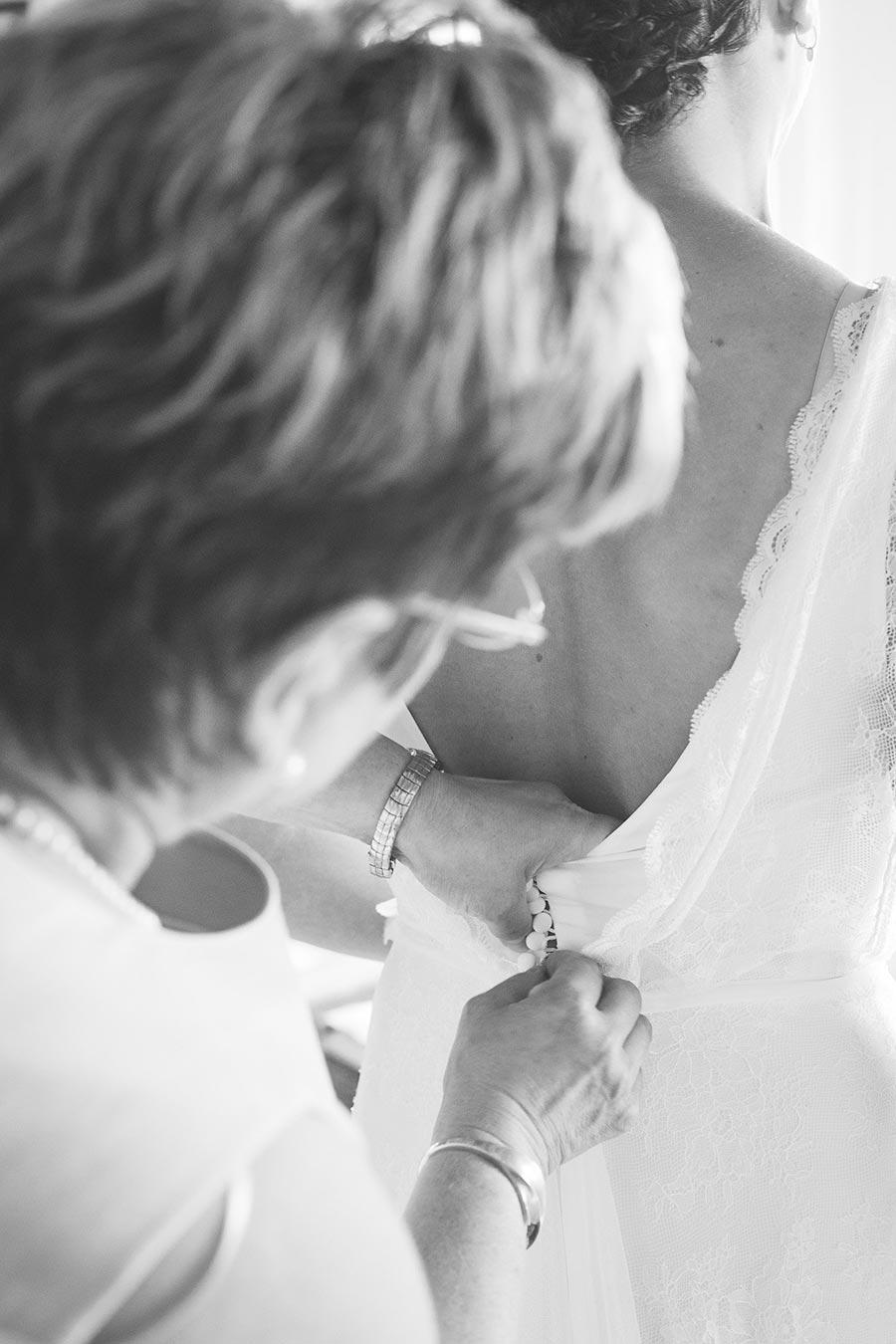 Die-Gartenhochzeit-von-Barbara-und-Alex-mit-Hochzeitsfotograf-Vivid-Symphony-7
