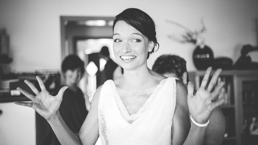 Die-Gartenhochzeit-von-Barbara-und-Alex-mit-Hochzeitsfotograf-Vivid-Symphony-8