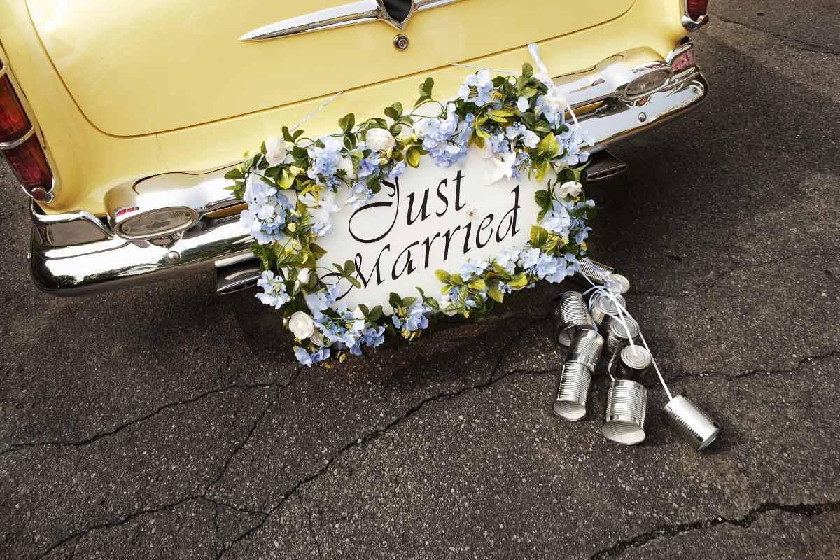 Einsendungen von Hochzeitsreportagen & Styled Shootings